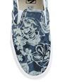Vans Classic Slip-On Mavi